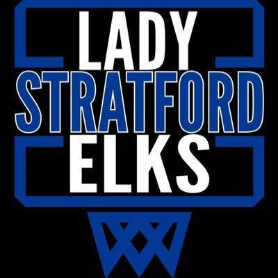 Stratford High School - Girls' Varsity Basketball