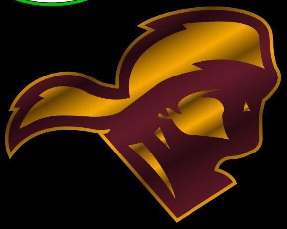 Simi Valley High School - JV Football