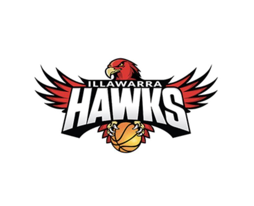 Illawarra Hawks - Illawarra Hawks - NBL