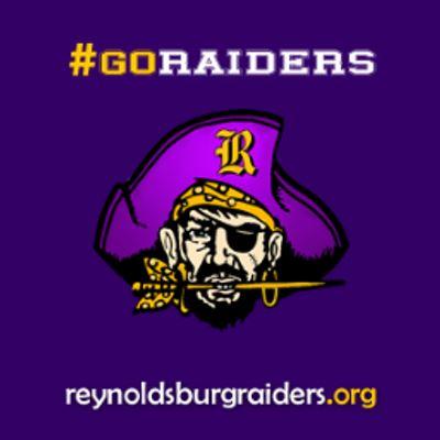 Reynoldsburg High School - Freshman Football