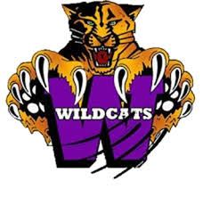 Wossman High School - Boys Varsity Basketball