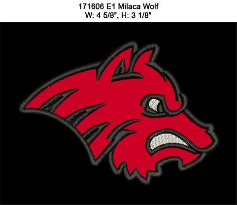 Milaca High School - Boys Varsity Football