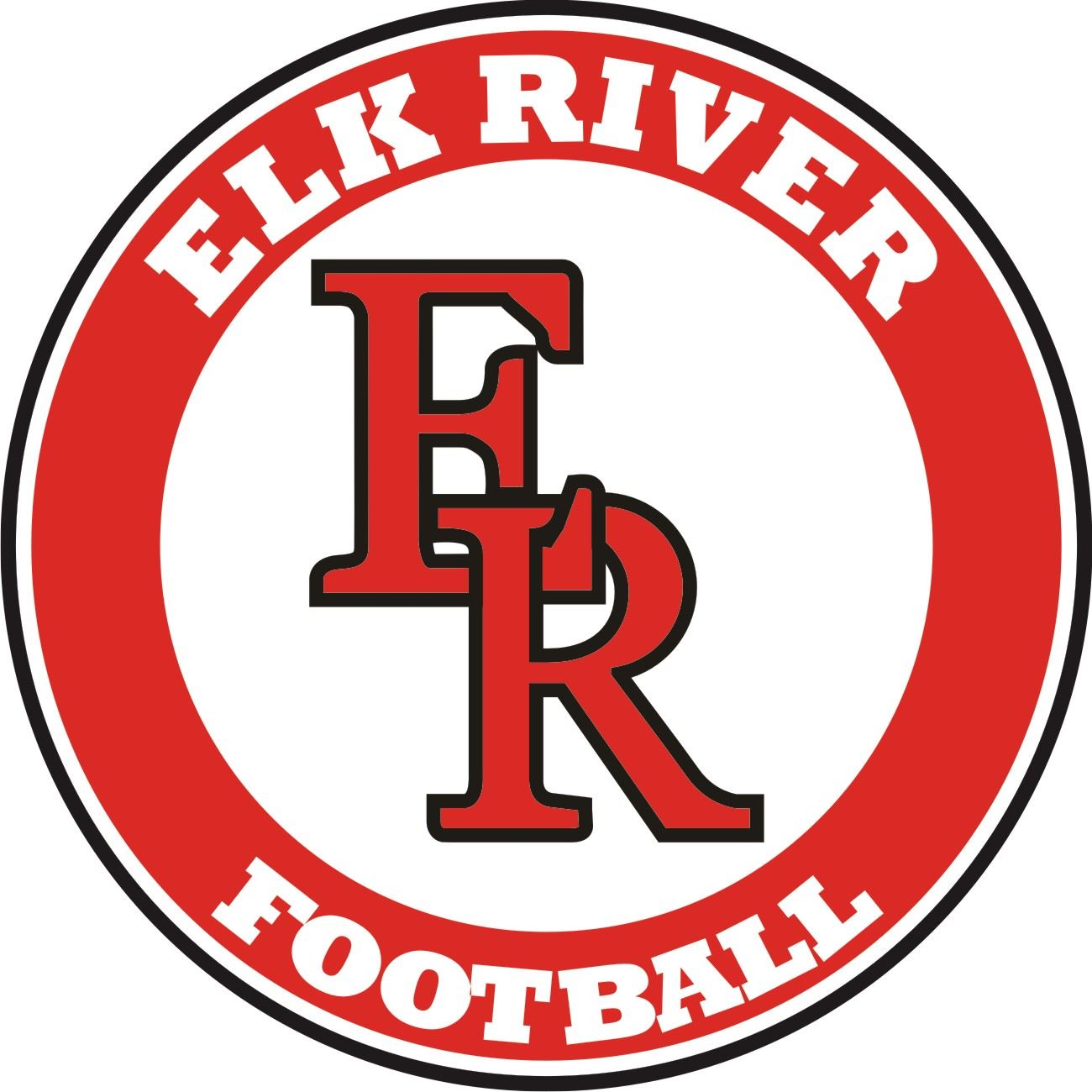 Elk River High School - Boys Varsity Football