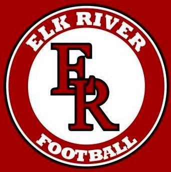 Elk River High School - Boys' JV Football