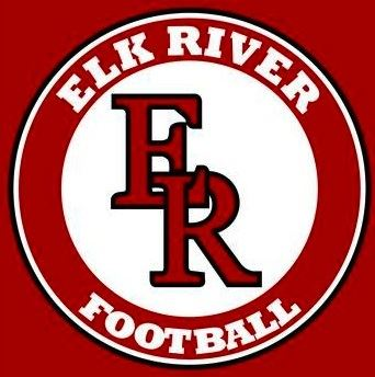 Elk River High School - Sophomore Football