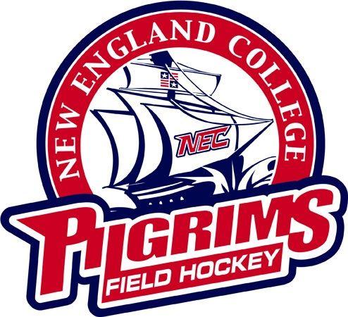 New England College - Womens' Field Hockey