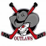 Outlaws - Tri-City Outlaws