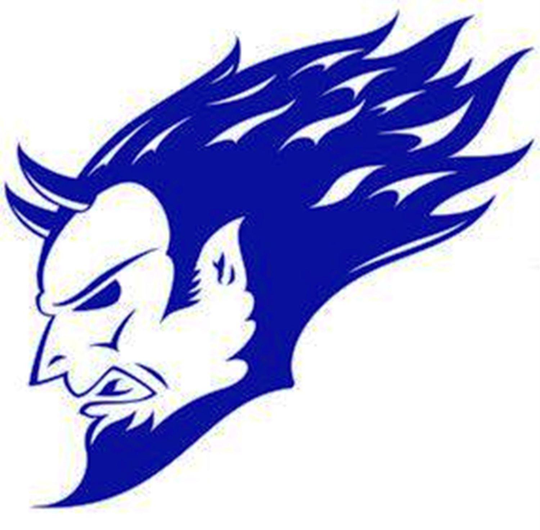Beallsville High School - Boys Varsity Football