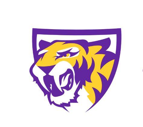 Central DeWitt - Boys Varsity Football