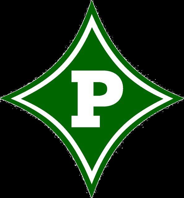 Pickens High School - Boys' Varsity Baseball