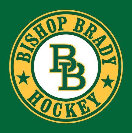 Bishop Brady High School - Boys' Varsity Ice Hockey