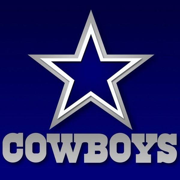 Atlanta Colts Youth Teams - 7U Cowboys - Cancel