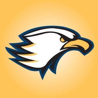 Bethany Academy High School - Boys Varsity Basketball