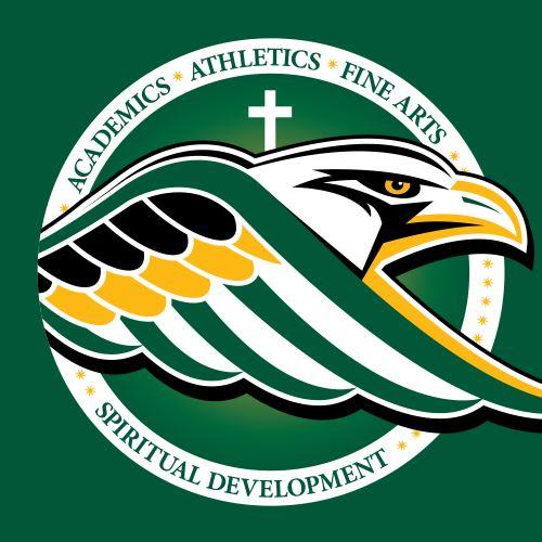 New Life Academy of Woodbury - Boys Varsity Basketball