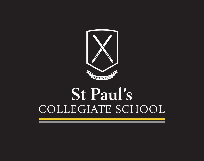 St Paul's Collegiate School - Premier Boys Basketball