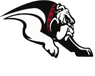 Auburn High School - School Events