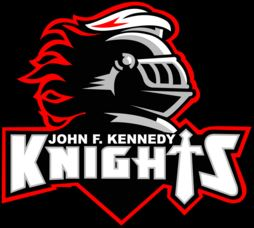 Kennedy High School - Boys' Varsity Basketball