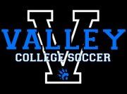 San Bernardino Valley College - San Bernardino Valley College Women's Soccer