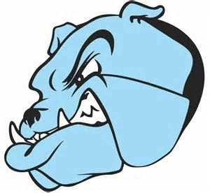 Bridgeport High School - Boys' Varsity Football
