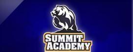 Summit Academy- CYFL - Summit Academy 8th Grade
