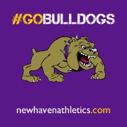 New Haven High School - Boys' Varsity Basketball