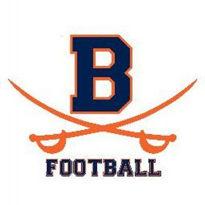 Beech High School - Boys' Freshman Football