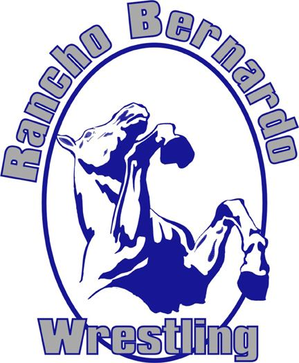 Rancho Bernardo High School - Rancho Bernardo Wrestling