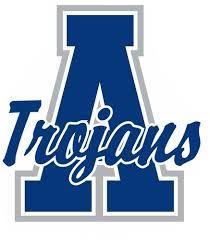 Andover High School - Women's Varsity Basketball