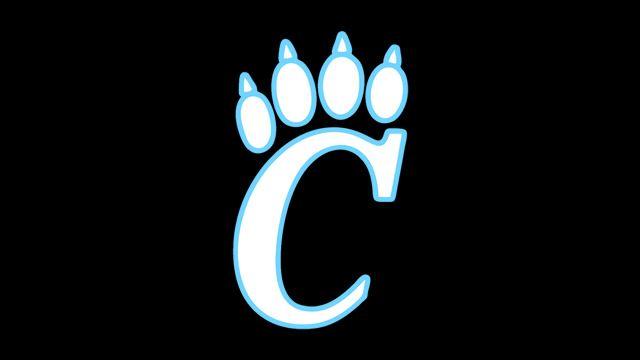 Chesapeake High School - Girls' Varsity Basketball