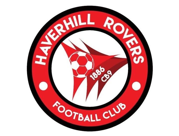 Haverhill Rovers  - Haverhill Rovers EJA
