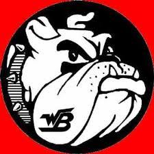 Winder-Barrow High School - Boys' Varsity Basketball