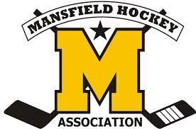 Mansfield Hockey Assoc - Mansfield Varsity