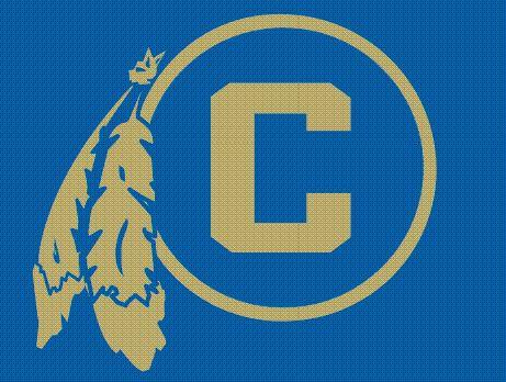 Clovis High School - Junior High