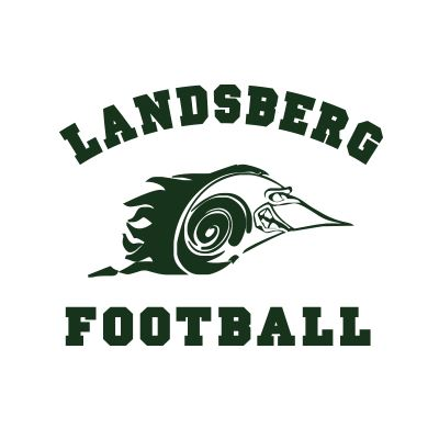 Landsberg X-PRESS - Landsberg X-PRESS