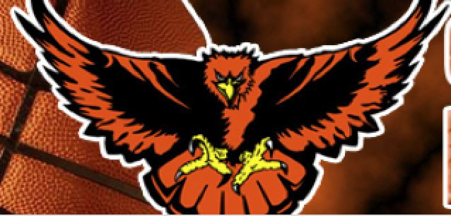 Spruce Creek High School - Boys' Varsity Basketball