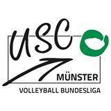 USC Muenster - USC Muenster II