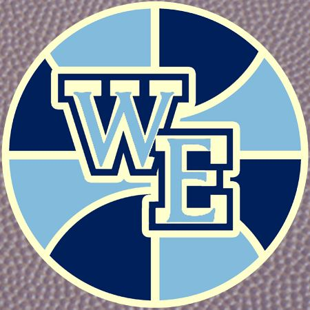 Wichita East High School - Wichita East Boys' Varsity Basketball