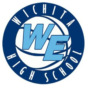 Wichita East High School - Varsity Basketball Pre-2014