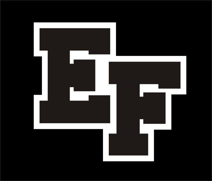 Edsel Ford High School - Boys' Varsity Wrestling