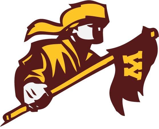 Wichita West High School - Boys Varsity Basketball