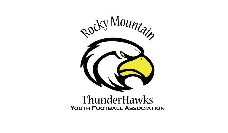 Rocky Mountain ThunderHawks - Boys' Football