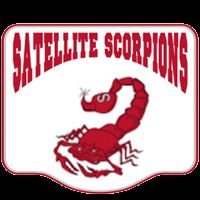 Satellite High School - Boys' Freshman Basketball