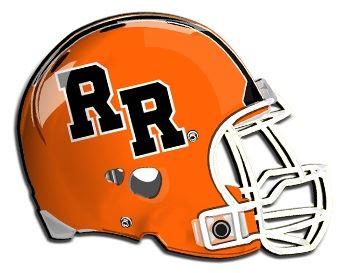 Rocky River High School - Varsity Football