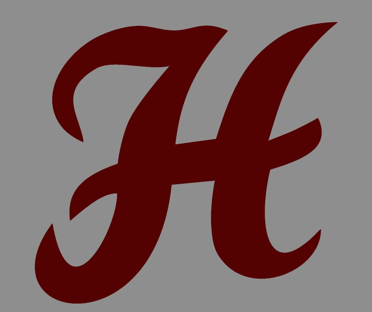 Hamilton High School - Boys' Varsity Basketball