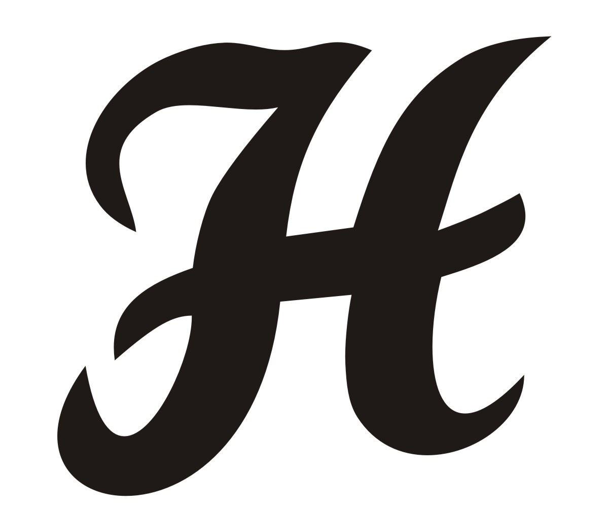 Hamilton High School - Boys' JV Basketball- Hamilton