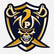 Pearl High School - Boys' Varsity Basketball