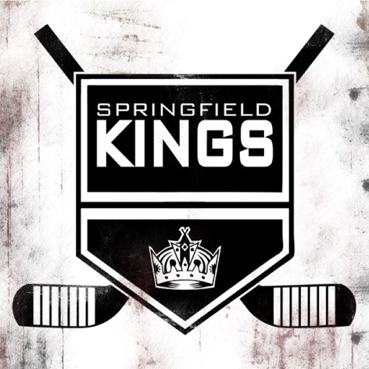 Springfield Kings - Midget Major AA