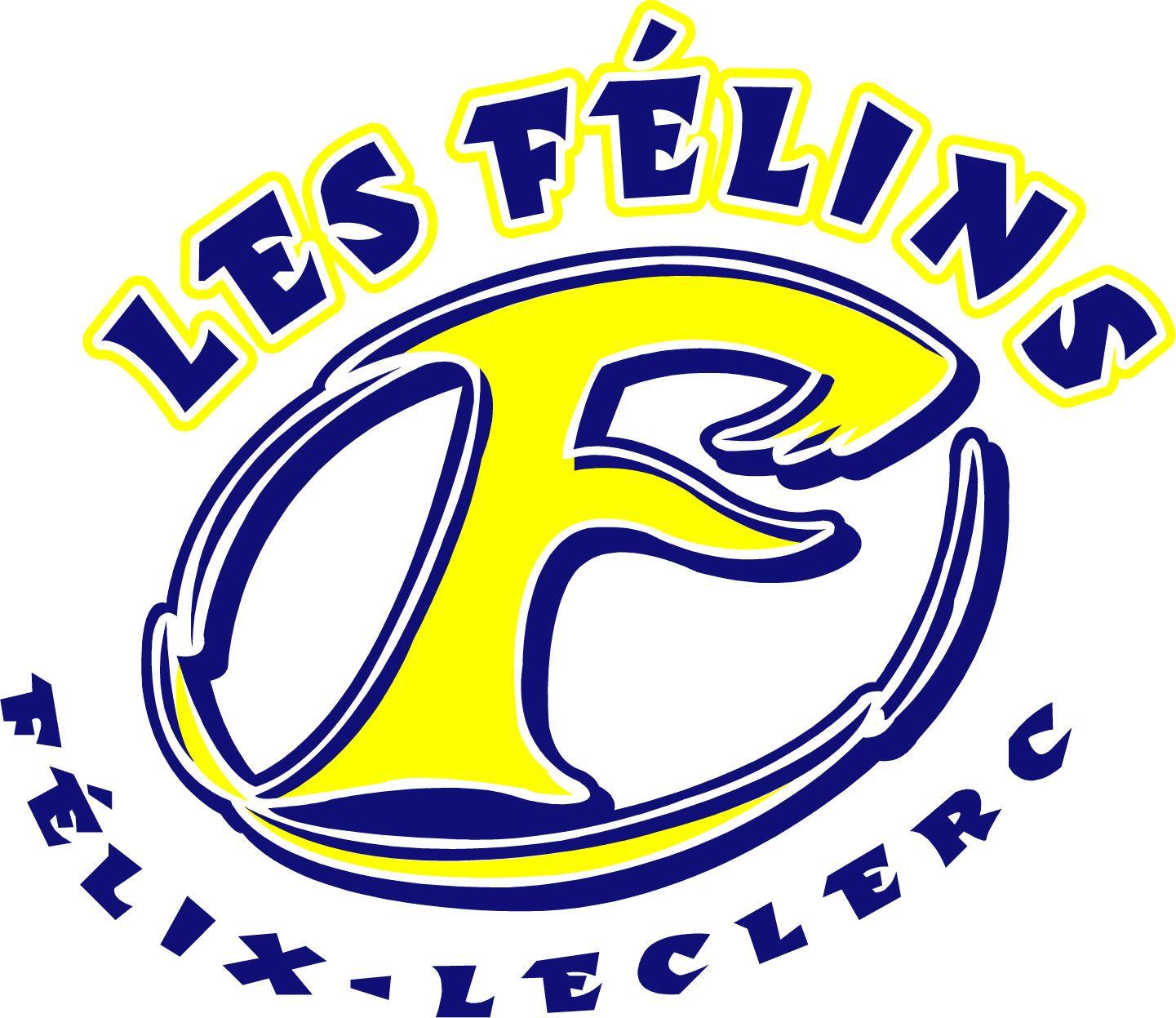 E.S. Félix-Leclerc - Men's Varsity Basketball