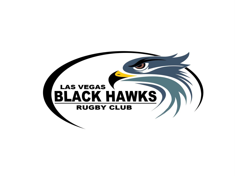 Black Hawks RFC - Black Hawks RFC