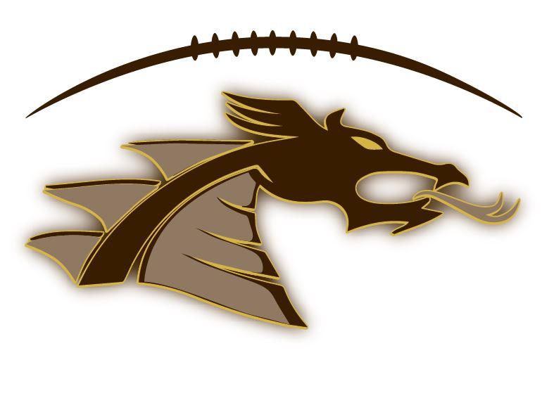 Belle Plaine High School - Boys Varsity Football